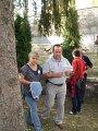 Bodvaszilas_2011_09_23 070